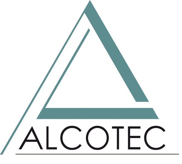ALCOTEC S.r.l.