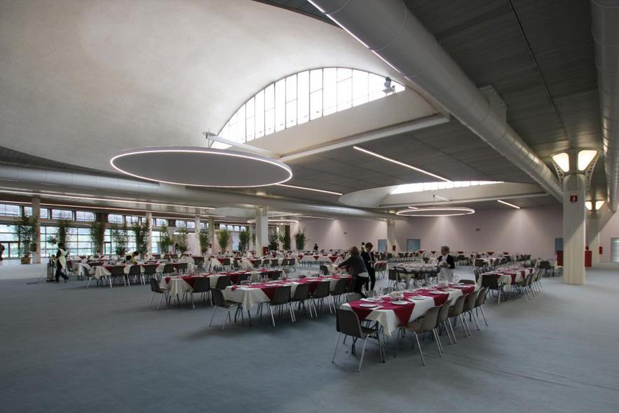 cattolica-center-verona-08
