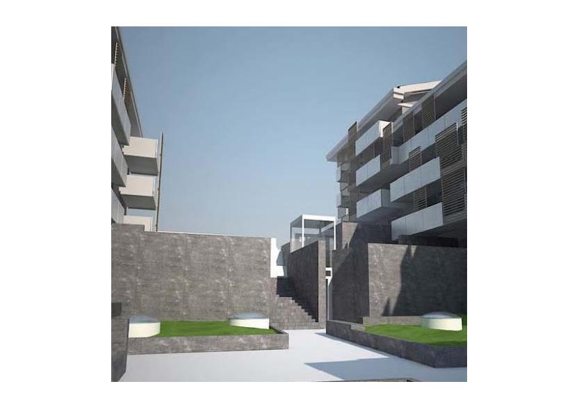 complesso-residenziale-marino-01