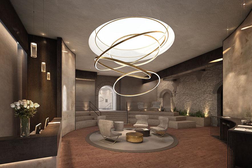 hotelVerona-05