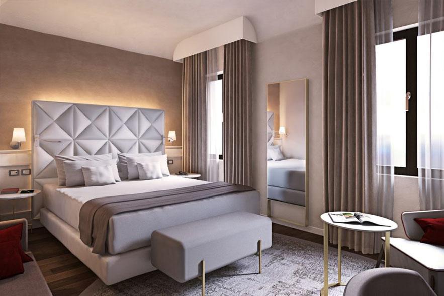 hotelVerona-07