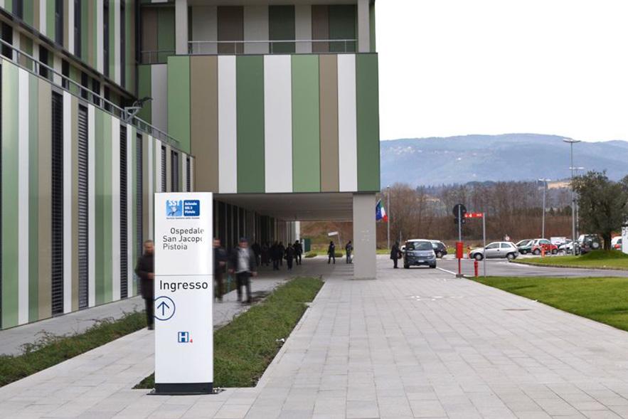 ospedale-san-jacopo-03