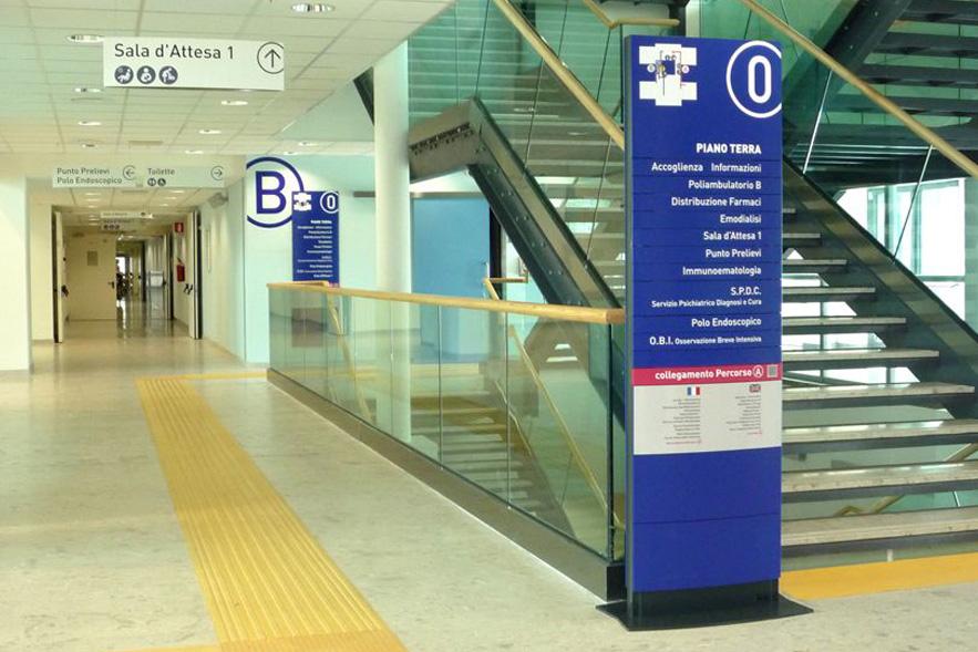 ospedale-san-jacopo-04