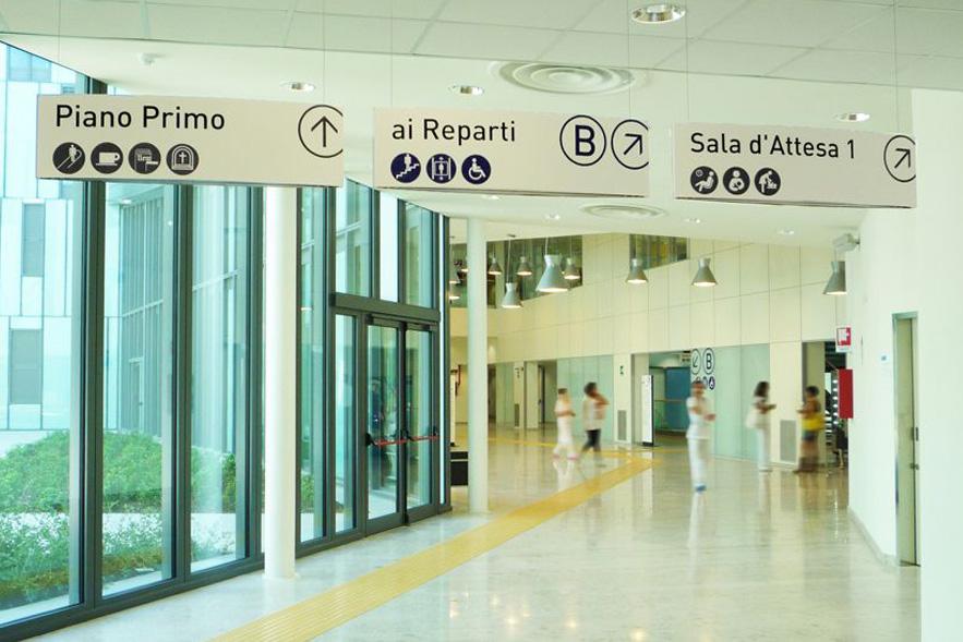 ospedale-san-jacopo-07
