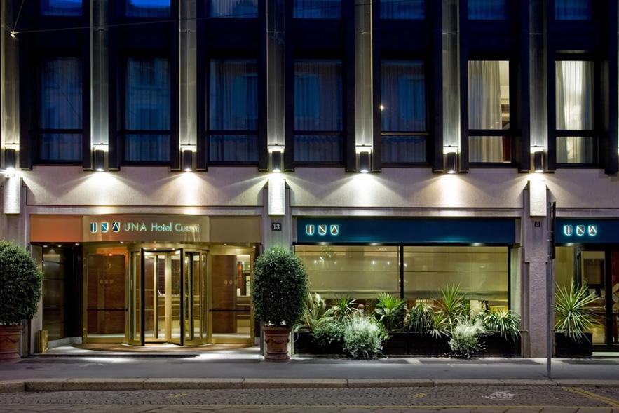 una-hotel-milano-01