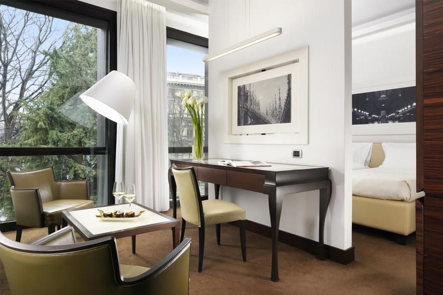 una-hotel-milano-05