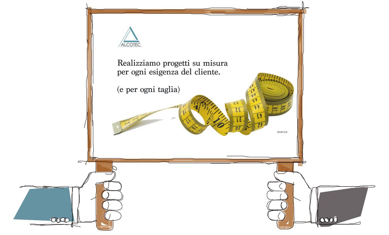 alcotec-storyboard-03