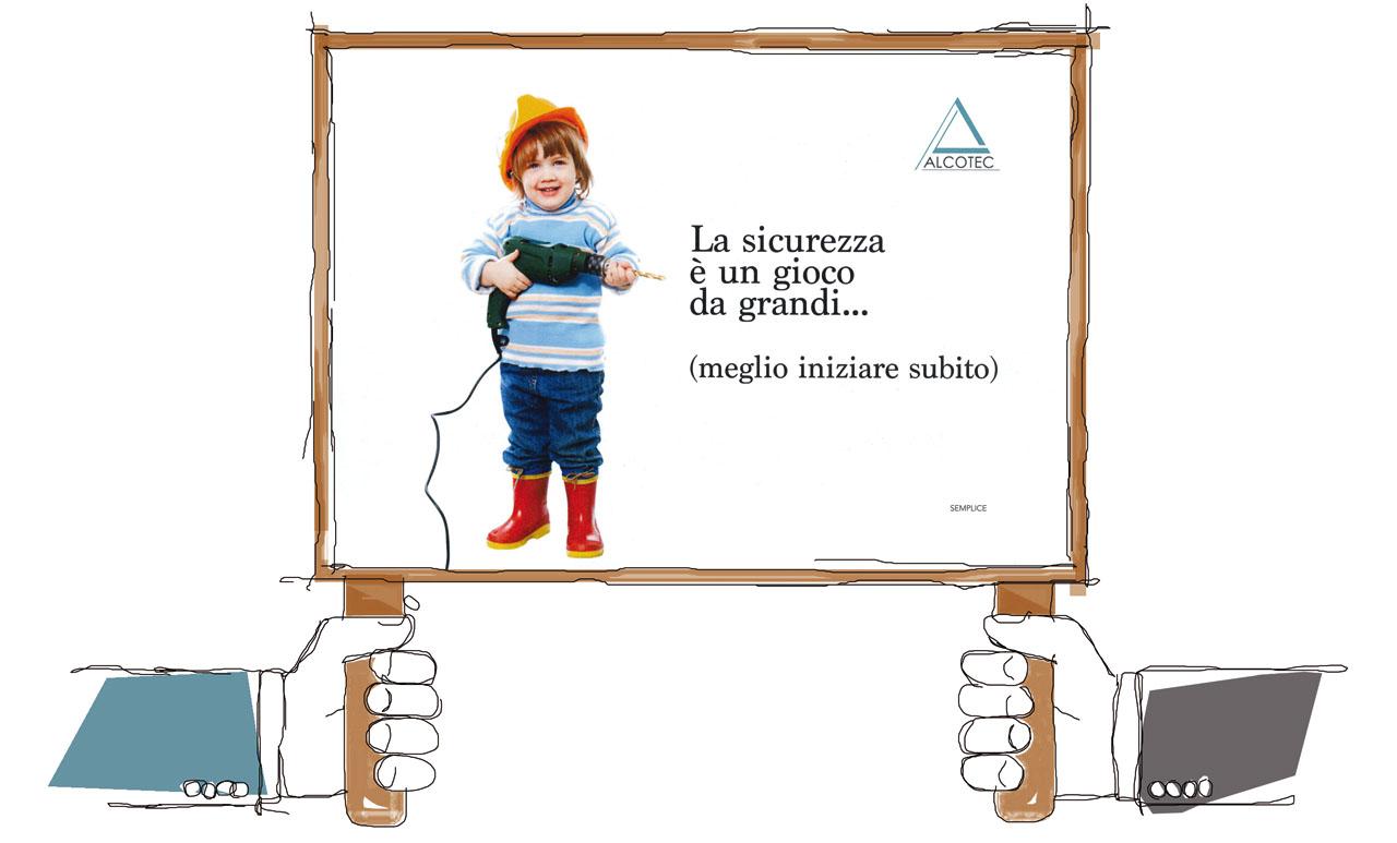 alcotec-storyboard-06