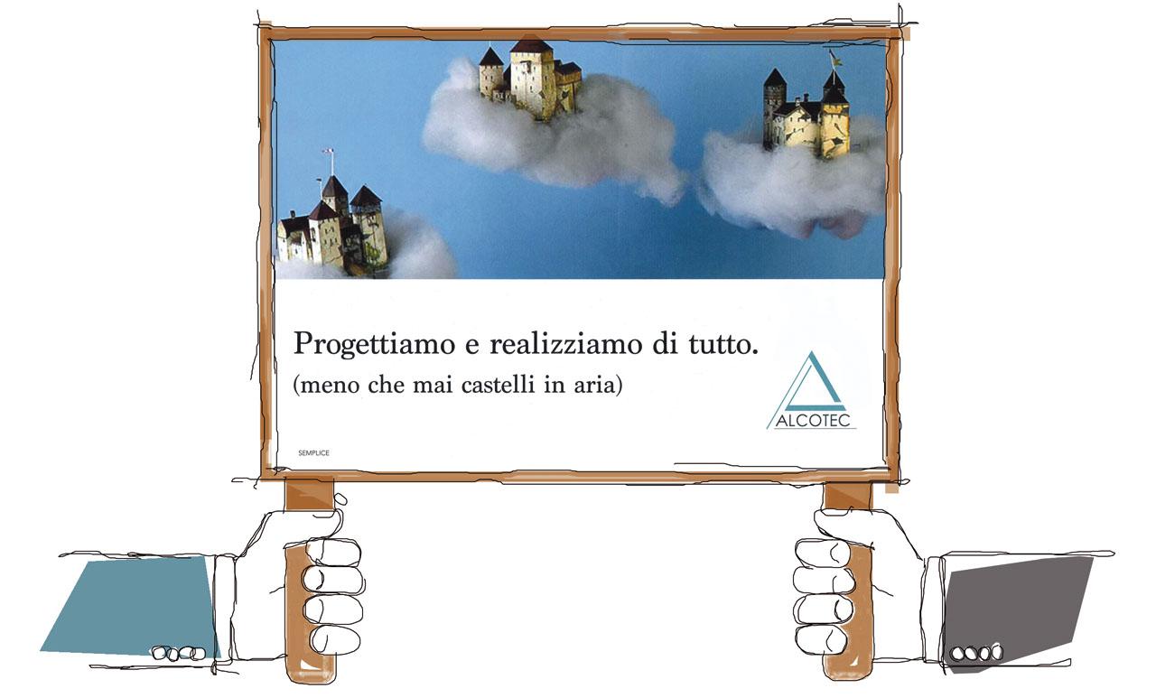 alcotec-storyboard-07