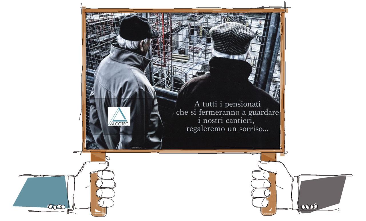 alcotec-storyboard-10