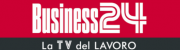 logo-business-24