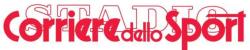 logo-corriere-dello-sport