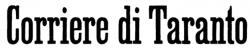 logo-corriere-taranto