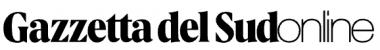 logo-gazzetta-del-sud-online