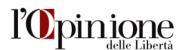 logo-giornale-opinione-it
