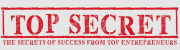 logo-top-secret-b24